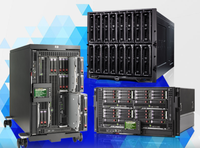 RPC Global Sell Us Your Server